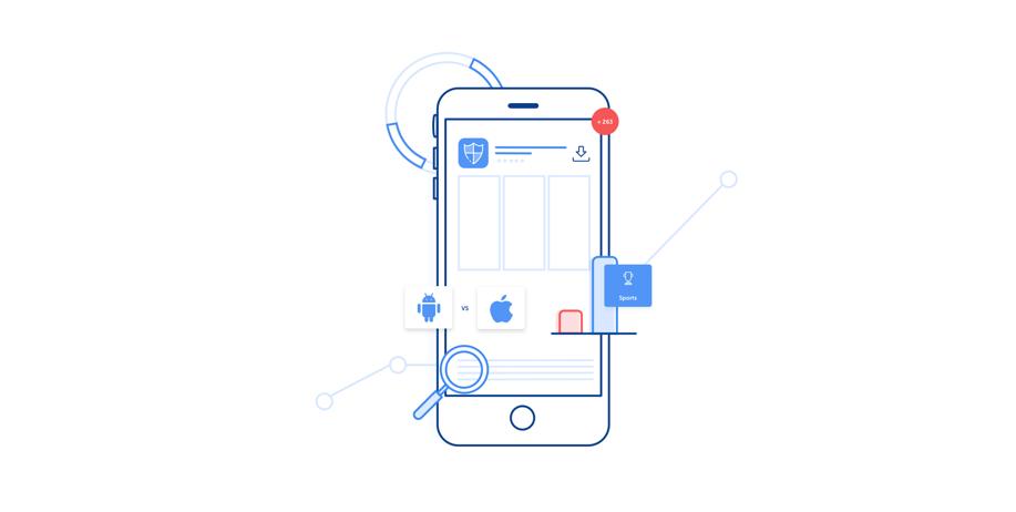 [Illustration to app data]