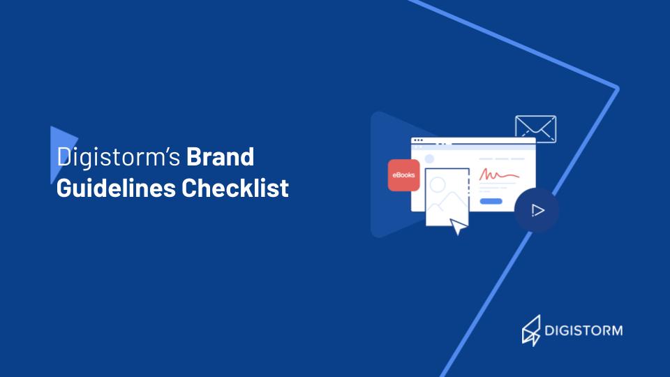 Digistorm Resource_ Brand Guidelines Checklist-1