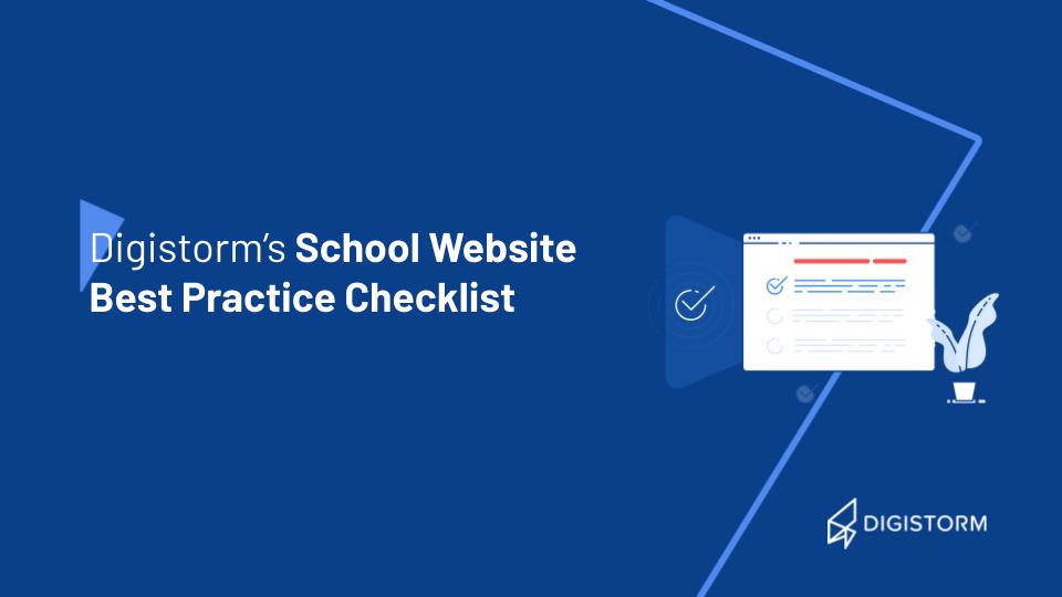 Digistorm Resource_ Website Best Practice Checklist-1