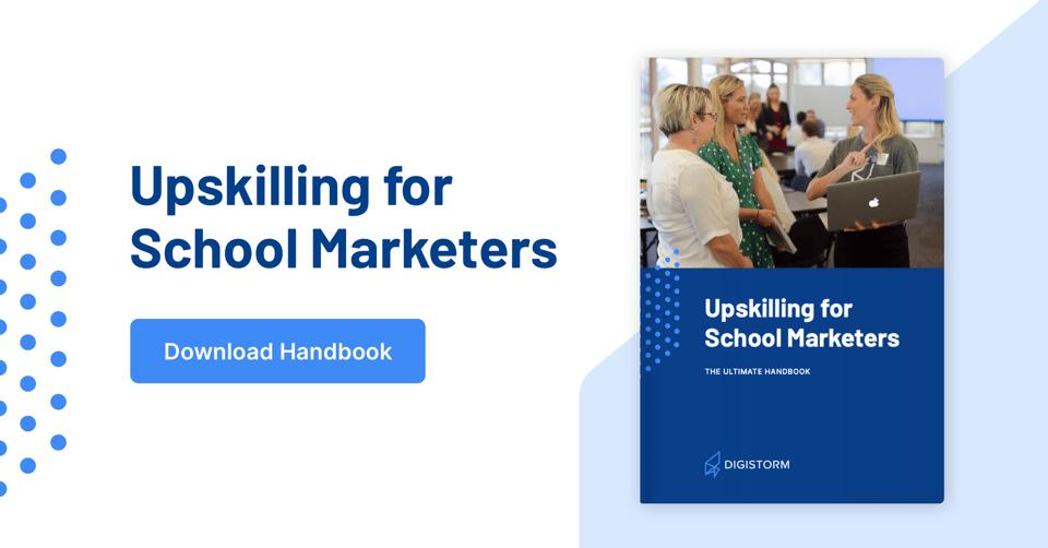 Handbook-Marketing